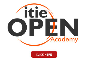 ITIE Academy