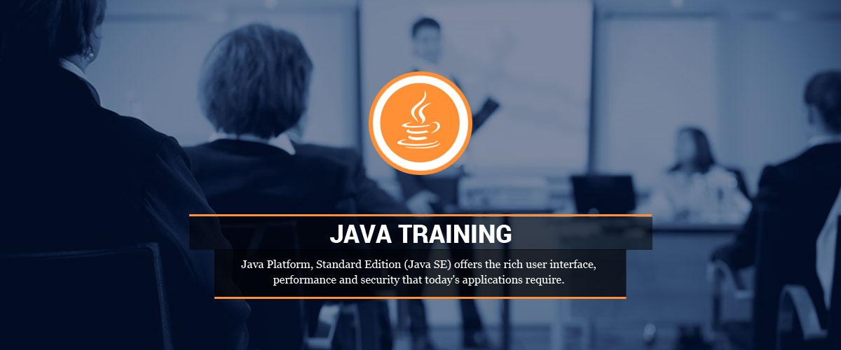 Training | Matlab | Simulink | DSP | Biomedical | OpenCV