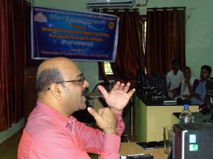 Biomedical_Signal_Processing_Training_Bangalore_India