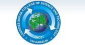 LMCST,-Thiruvananthapuram