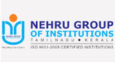 Nehru-group-of-Institutions