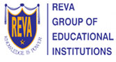 REVA-College-of-Engineering