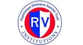 RVCE-Bangalore