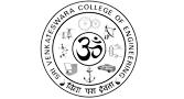 SVCE_logo