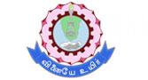 TCE-Madurai