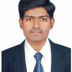 Vijayabharathi