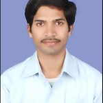 Murali Krishna Kandula