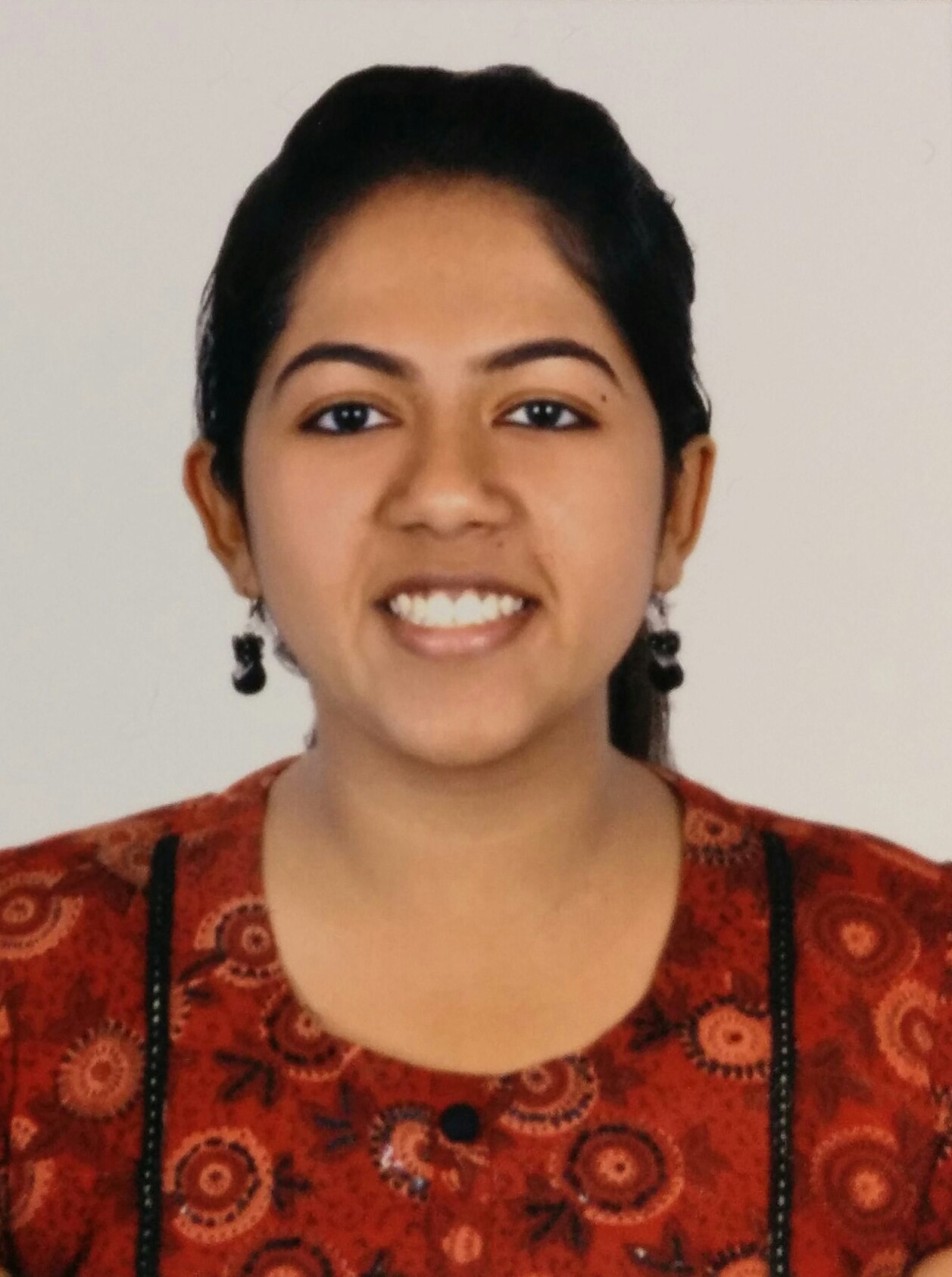 Biomedical Training in Bangalore